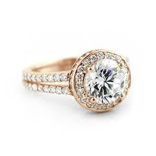 wedding rings in kenya conflict free engagement rings ethical engagement rings miadonna