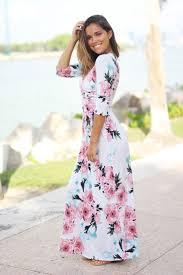 best 25 modest maxi dress ideas on pinterest maxi dresses