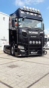 volvo truck trailer 626 best truck images on pinterest volvo trucks truck and big