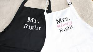 his hers gifts mr mrs gifts his gifts best wedding gifts