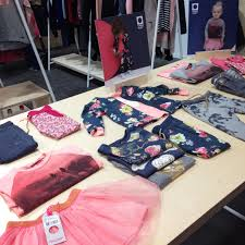 fashion trends for your kids trends from cfc children u0027s fashion and trade fair sand in your