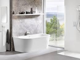 modelli di vasche da bagno aquaplus皰 wall vasca da bagno a muro completa di attacco per
