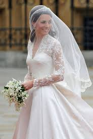 wedding dressing goes wedding kate middleton wedding dressing photograph