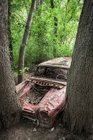 vw schwimmwagen found in forest 14 best old abandoned cars trucks images on pinterest abandoned