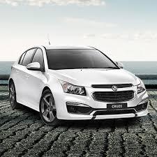 Hutch Back Cars Best Hatchback Cars 2017 Hatchbacks For Sale Holden