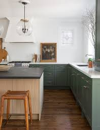 light color stain for kitchen cabinets kitchen cabinet color combos house of jade interiors