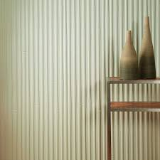 interior paneling home depot fasade 96 in x 48 in bamboo decorative wall panel in bisque s59