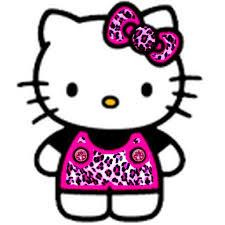 kitty icon thegreymatter5050 deviantart
