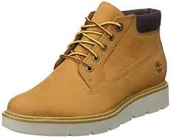 womens timberland boots uk size 3 amazon com timberland kenniston nellie womens boot hiking boots