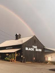 Black Barns The Black Barn Home Facebook