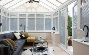 Venetian Blinds Reviews Metal Venetian Blinds Leicester D U0026 C Blinds