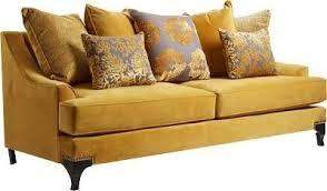 Bordeaux Nutmeg Paisley Loveseat 112 Best Sofas Images On Pinterest Home Furniture Sectional