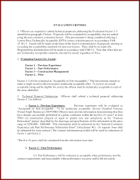 best ideas of canteen manager cover letter with additional samples