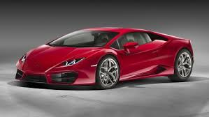 lamborghini huracan pics lamborghini huracan prices reviews and model information