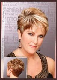 hairstyles for double chin women short hairstyles for women over 50 short hairstyles for women