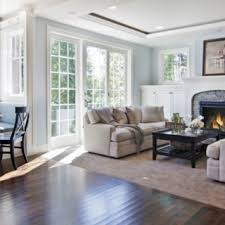 kitchen carpet ideas carpet or laminate in family room home the honoroak