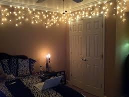 Christmas Lights Ceiling Bedroom 97 Best Bedroom Images On Pinterest Bedroom Ideas Fairylights