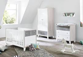chambre bébé grise et chambre bébé grise et blanche fashion designs