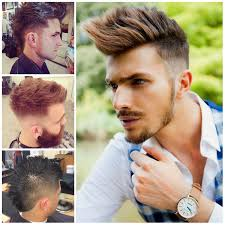Trimmed Hairstyles For Men by 2017 Hairstyles For Men Haircuts Hairstyles 2017 And Hair