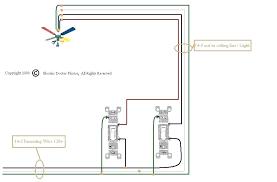 ceiling fan light switch wiring fan light wiring diagram ceiling wiring diagram bathroom fan light