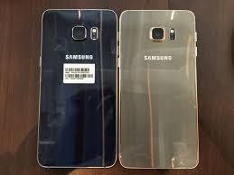 samsung galaxy s6 black friday singtel samsung galaxy note 5 4g and galaxy s6 edge u2026 blog