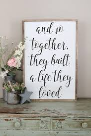 inspirational wedding quotes quotes about quote inspirational quote wedding