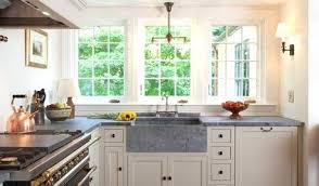 Photos Of Backsplashes In Kitchens Backsplashes For Kitchens Decorative Kitchen Ideas Materials