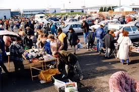 boots sale uk opening times best car boot sales to visit in liverpool wirral and beyond