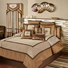 touch of class bedding touch of class