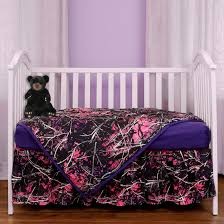 Camouflage Bedding For Cribs Muddy Camo Bedding And Apparel Camo Trading