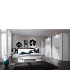 Schlafzimmer Bett 160x200 Awesome Schlafzimmer Bett 160x200 Contemporary House Design