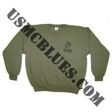 usmcblues com usmc marine corps fleece gear hoodie warmups for sale