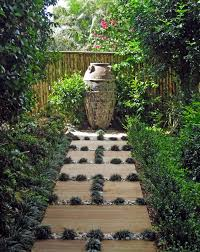 garden path ideas for small gardens pathway designs along with