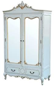 armoire cuisine rona armoire armoire vitrine en anglais theoneart