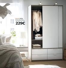 armoire chambre a coucher porte coulissante armoire chambre a coucher porte coulissante gallery of l armoire