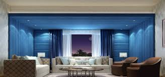 Interior Design Courses In India by 28 Home Interior Design Of Hall Small Hall Home Interiors