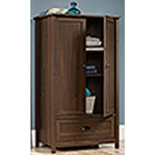 White Computer Armoire by Furniture Stunning Armoire Furniture For Home Furniture Ideas
