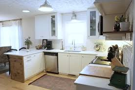 how to organize ikea kitchen 2 strategies for organizing your ikea kitchen delivery