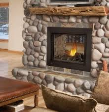Gas And Electric Fireplaces by Gas U0026 Electric Fireplaces Fireplace Installation In Portland
