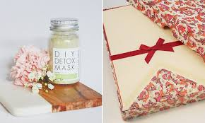 mothers day gifts 5 gifts to send your on s day if you don t live by