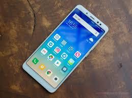 Redmi Note 5 Pro Xiaomi Redmi Note 5 Pro On Review Design Display