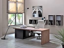 Schreibtisch Winkelkombination Schreibtische Büro G Nstige B Ro Schreibtische