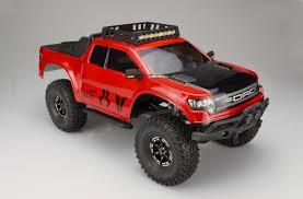 Ford Raptor Red - illuzion u2013 ford raptor svt u2013 sct scx10 body jconcepts
