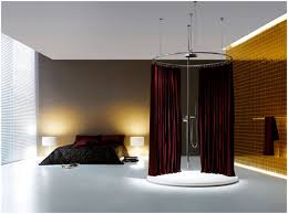 bathroom modern bathroom ceiling light modern bathroom lighting