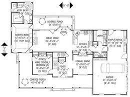 single story 5 bedroom house plans 5 bedroom house plans single story home decor