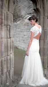 key back wedding dress choosing your wedding dress archives cwtch the