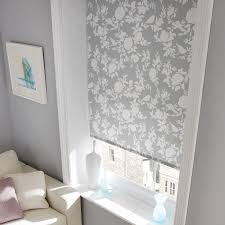 fabric roller blinds uk business for curtains decoration