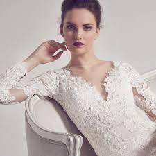 i do bridal couture u2014 baton rouge bridal boutique wedding gown