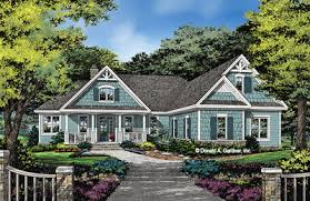 one story home best one story home plans ranch house plans don gardner