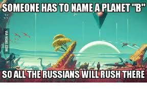 All Meme Names - 25 best memes about funniest mmo names funniest mmo names memes